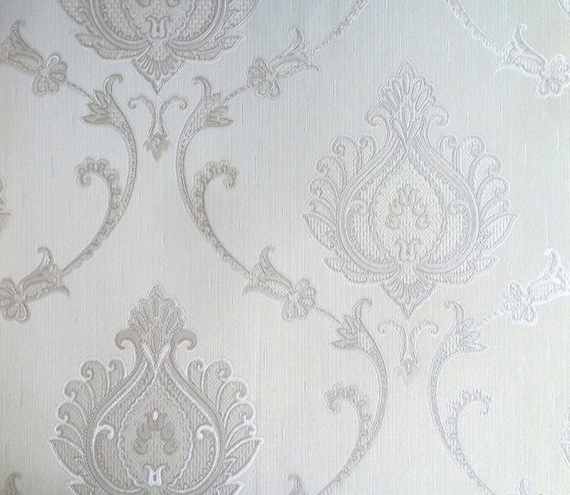 GIấy dán tường cao cấp Italino R7101