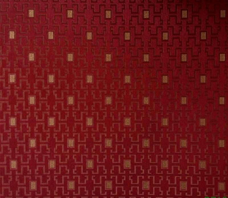 Giấy dán tường Italino cao cấp R7104