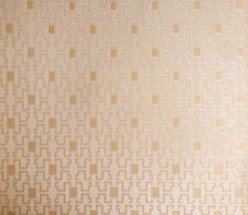 Giấy dán tường Italino cao cấp R7105