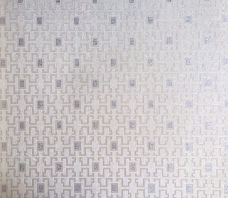 Giấy dán tường Italino cao cấp R7106