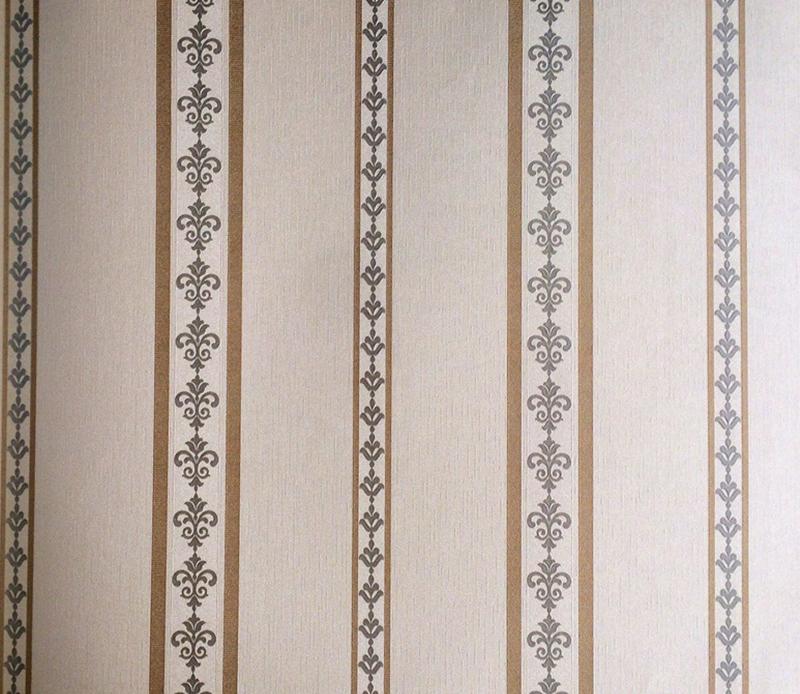 Giấy dán tường Italino cao cấp R7110