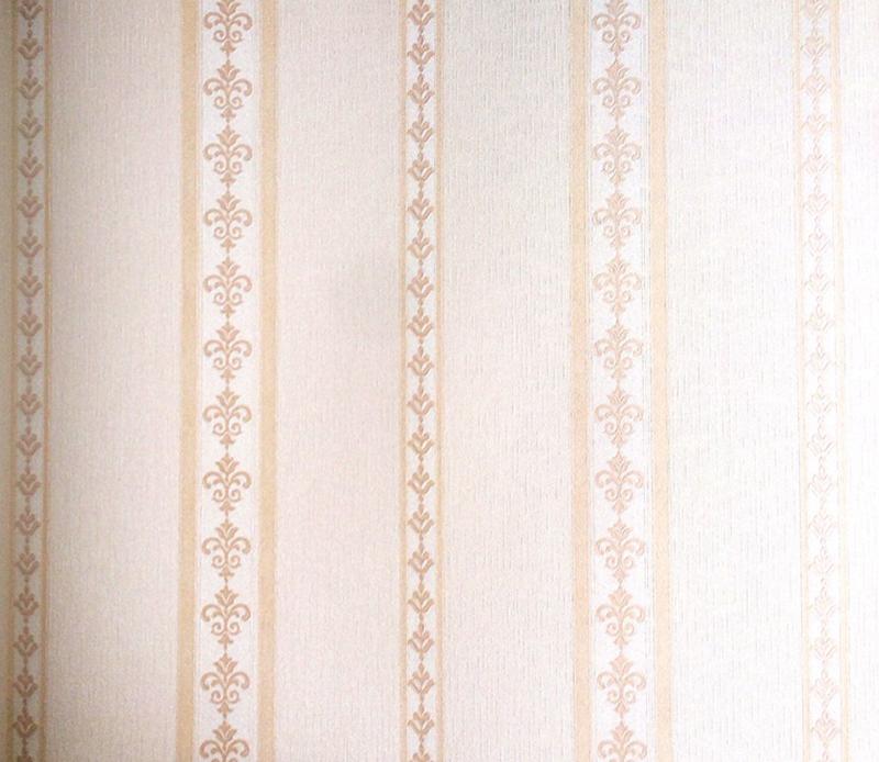 Giấy dán tường Italino cao cấp R7111