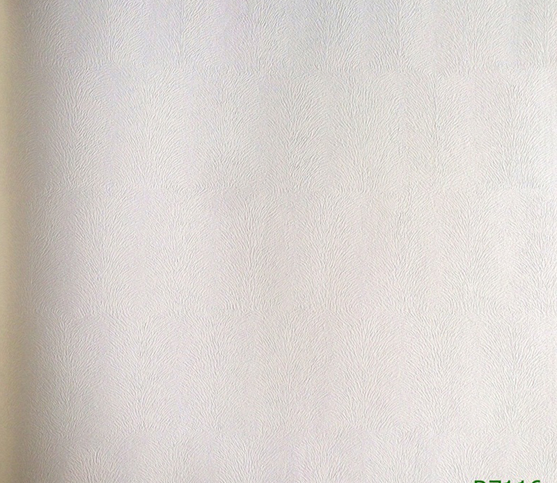 Giấy dán tường Italino cao cấp R7116