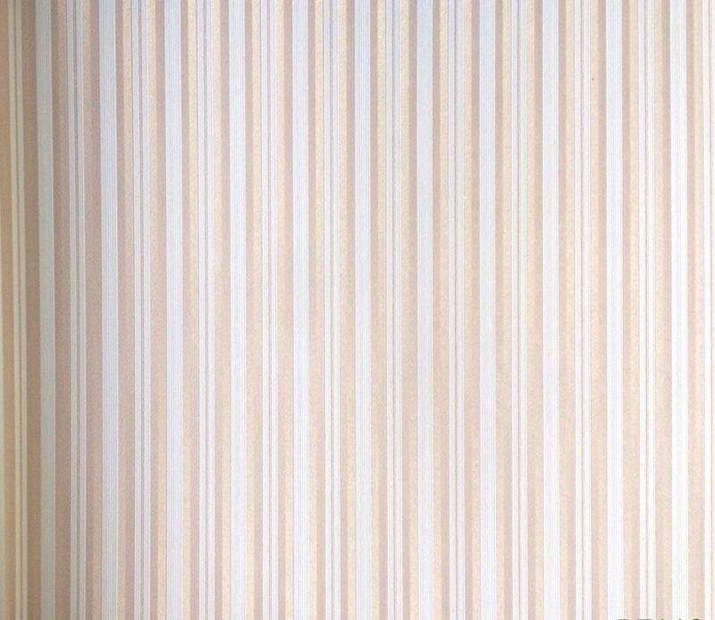 Giấy dán tường Italino cao cấp R7118