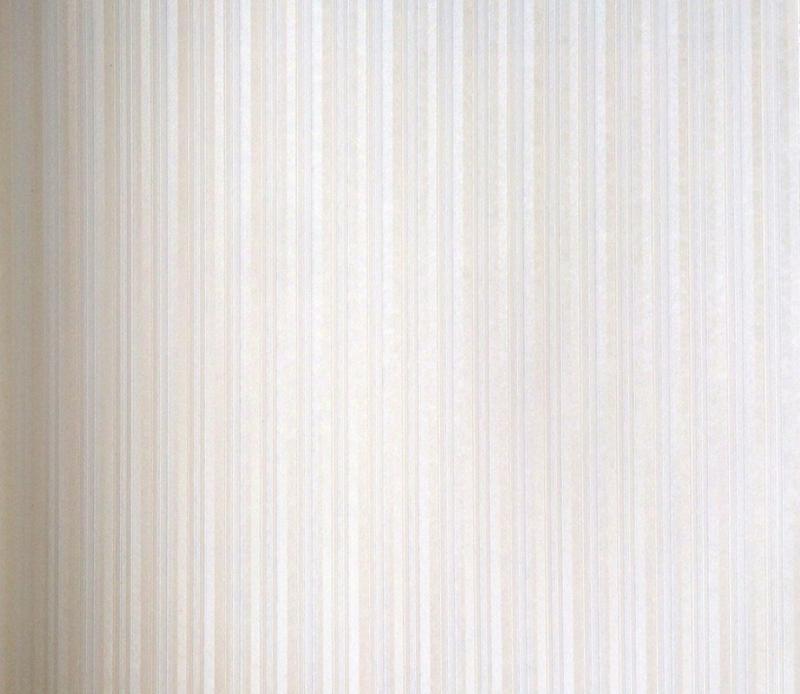 Giấy dán tường Italino cao cấp R7119