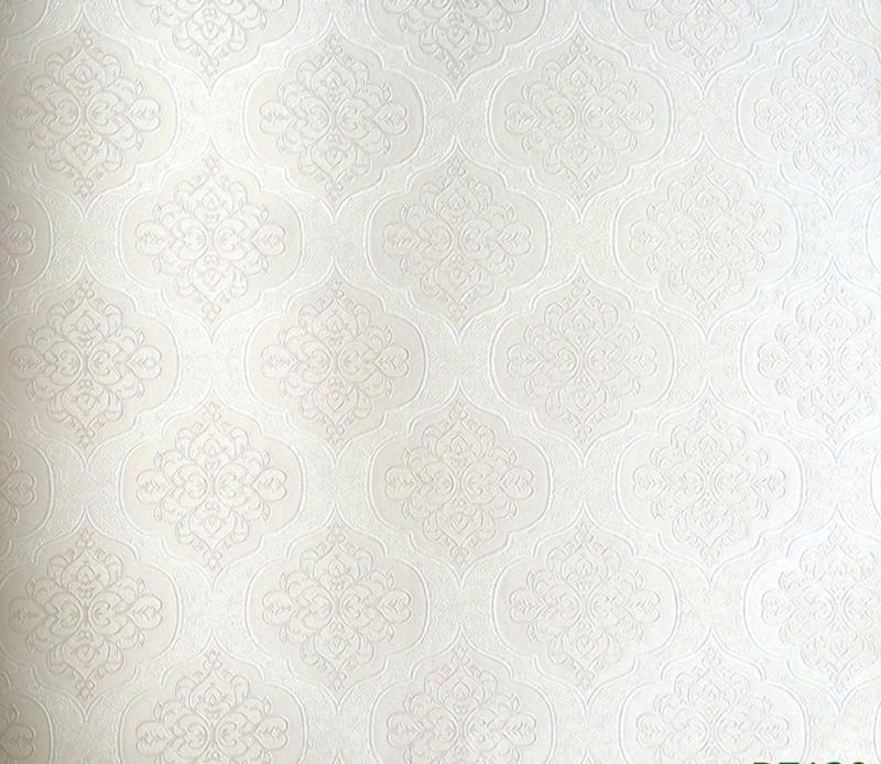 Giấy dán tường Italino cao cấp R7120