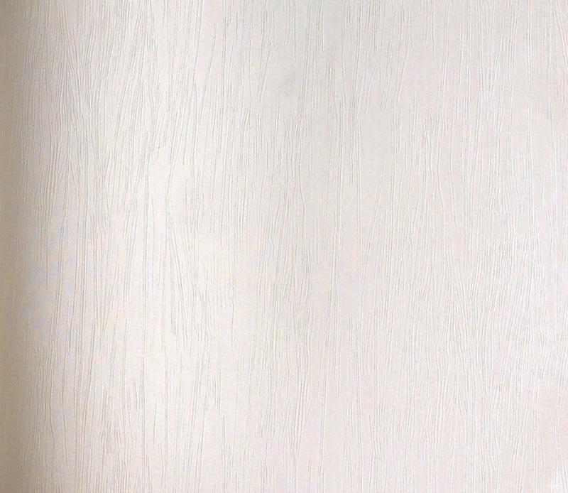 Giấy dán tường Italino cao cấp R7122