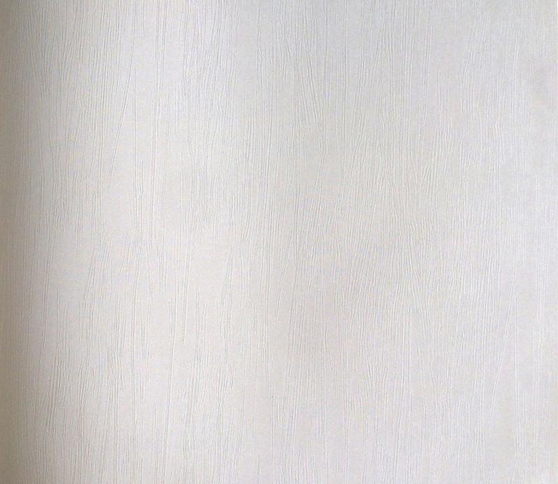 Giấy dán tường Italino cao cấp R7123
