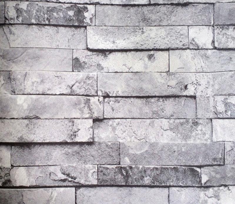Giấy dán tường Italino cao cấp R7124
