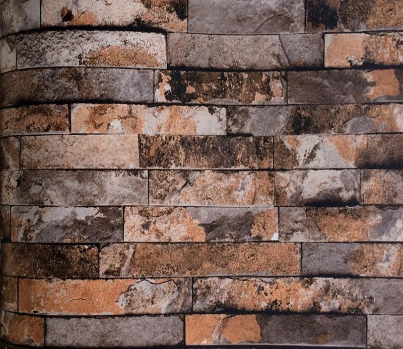 Giấy dán tường Italino cao cấp R7125