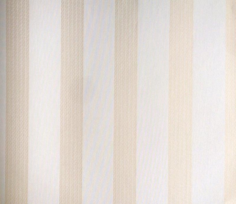 Giấy dán tường Italino cao cấp R7228