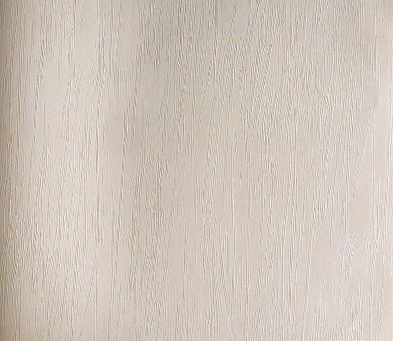 Giấy dán tường Italino cao cấp R7229