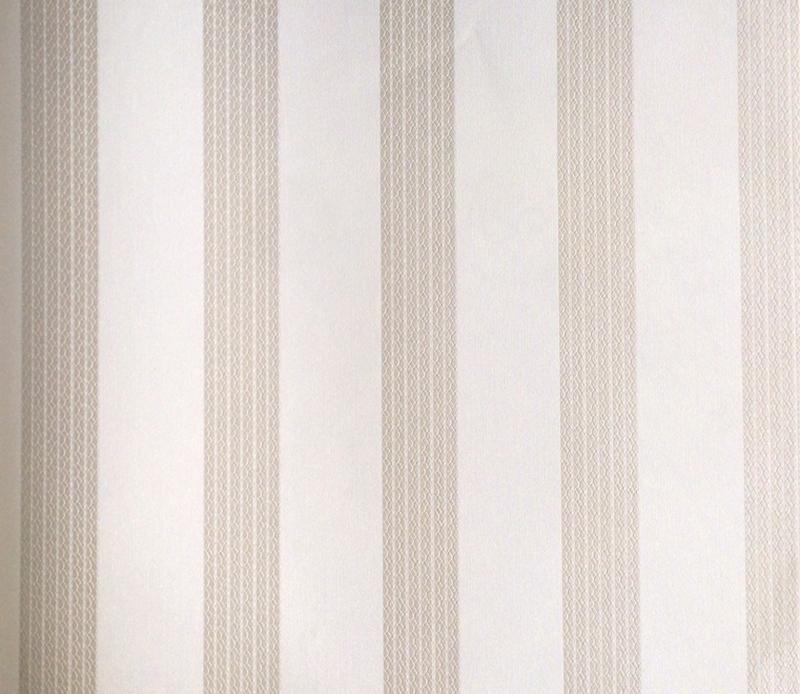 Giấy dán tường Italino cao cấp R7233