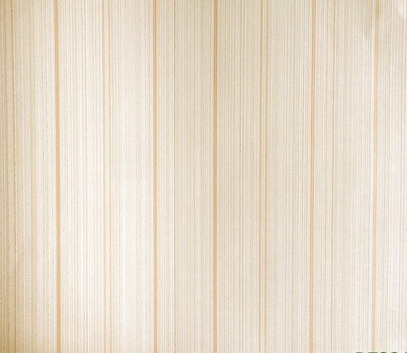 Giấy dán tường Italino cao cấp R7336
