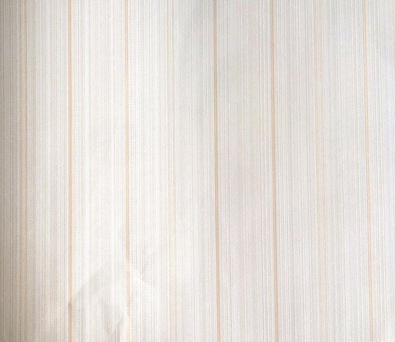 Giấy dán tường Italino cao cấp R71337