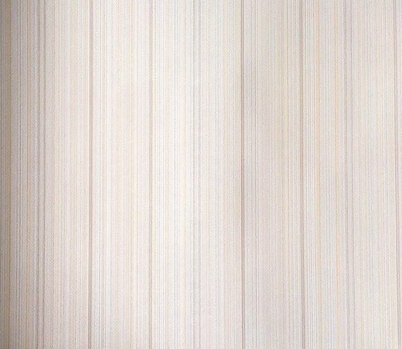Giấy dán tường Italino cao cấp R71338