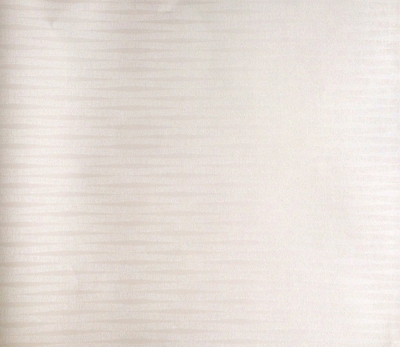 Giấy dán tường Italino cao cấp R7345