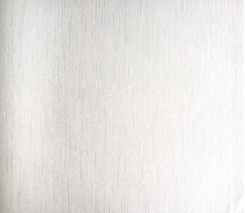 Giấy dán tường Italino cao cấp R7348
