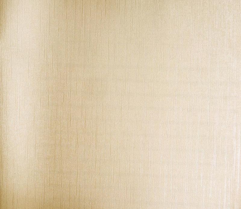 Giấy dán tường Italino cao cấp R7350