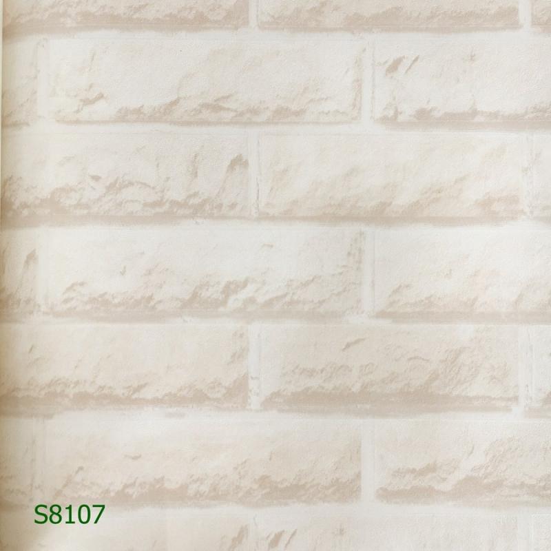 Giấy dán tường cao cấp Italino S8107