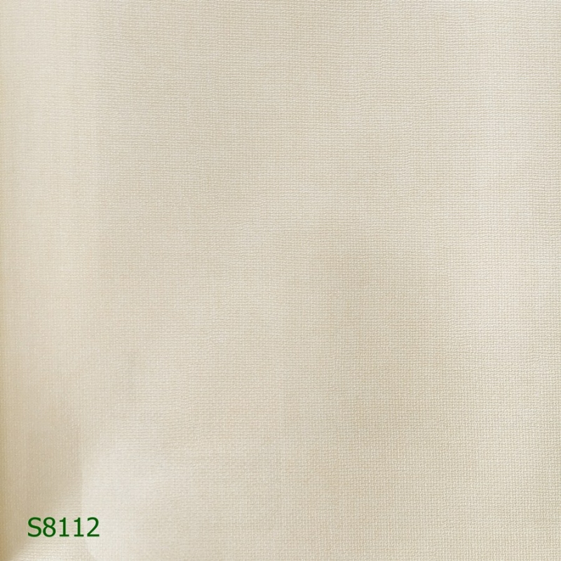Giấy dán tường cao cấp Italino S8112