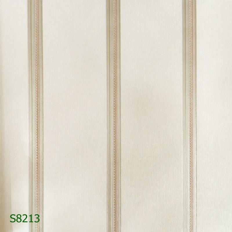 Giấy dán tường cao cấp Italino S8213
