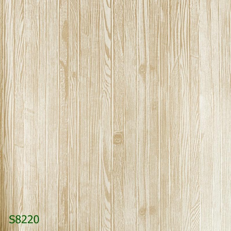 Giấy dán tường cao cấp Italino S8220
