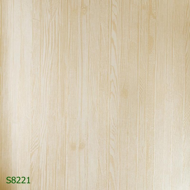 Giấy dán tường cao cấp Italino S8221