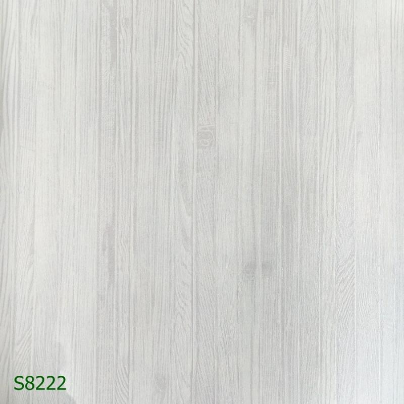 Giấy dán tường cao cấp Italino S8222