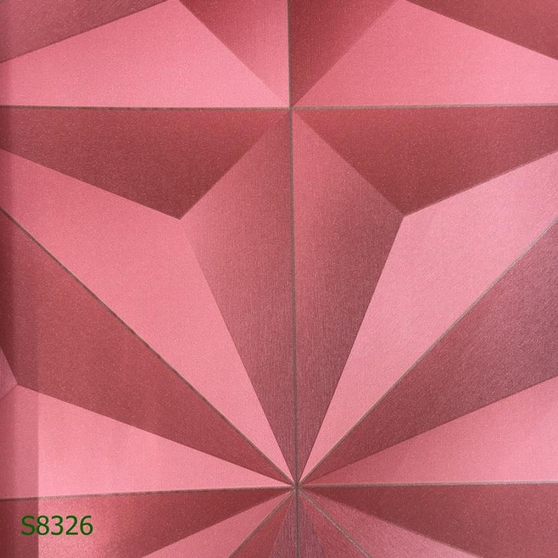 Giấy dán tường cao cấp Italino S8226