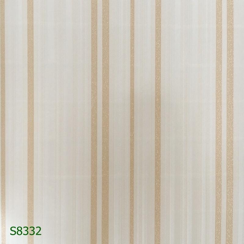 Giấy dán tường cao cấp Italino S8232