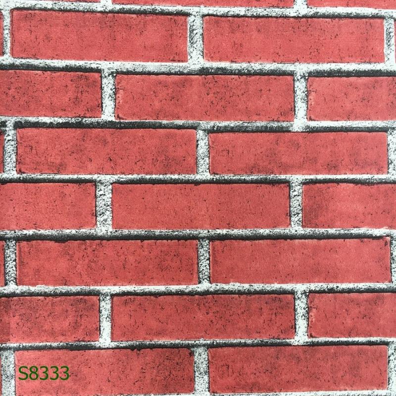 Giấy dán tường cao cấp Italino S8233