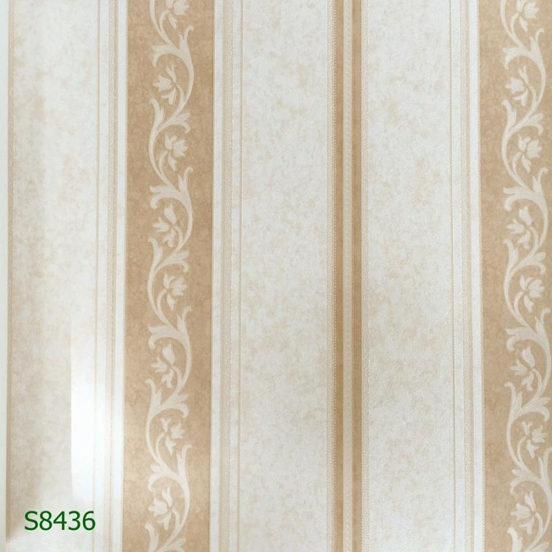 Giấy dán tường cao cấp Italino S8236