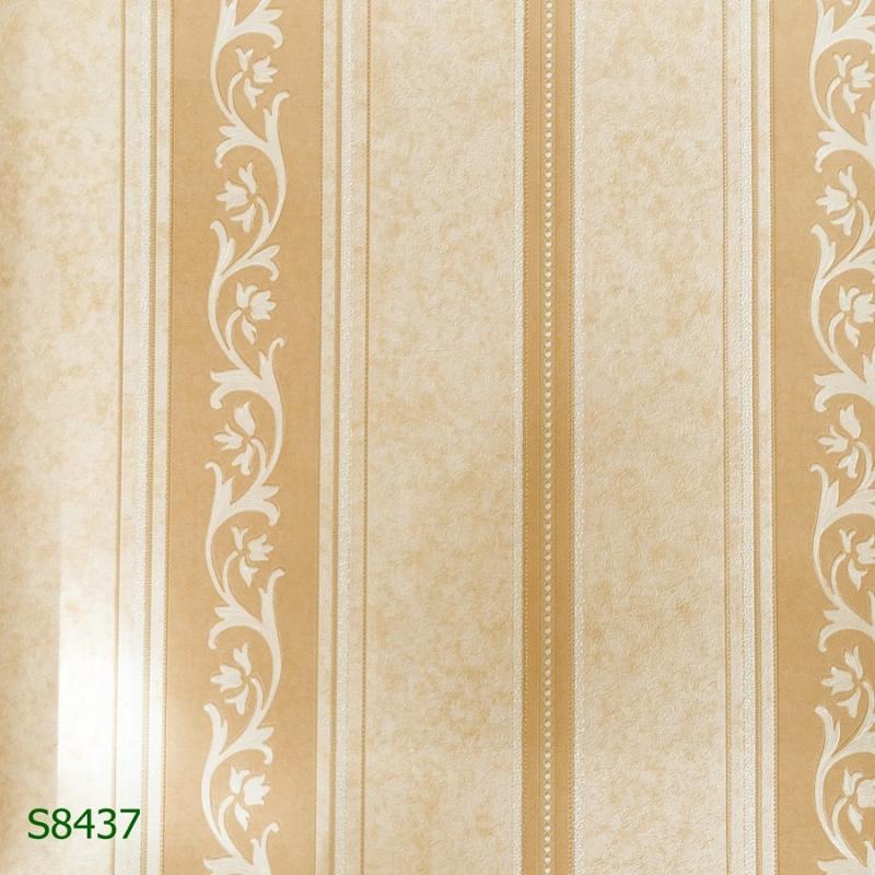 Giấy dán tường cao cấp Italino S8237