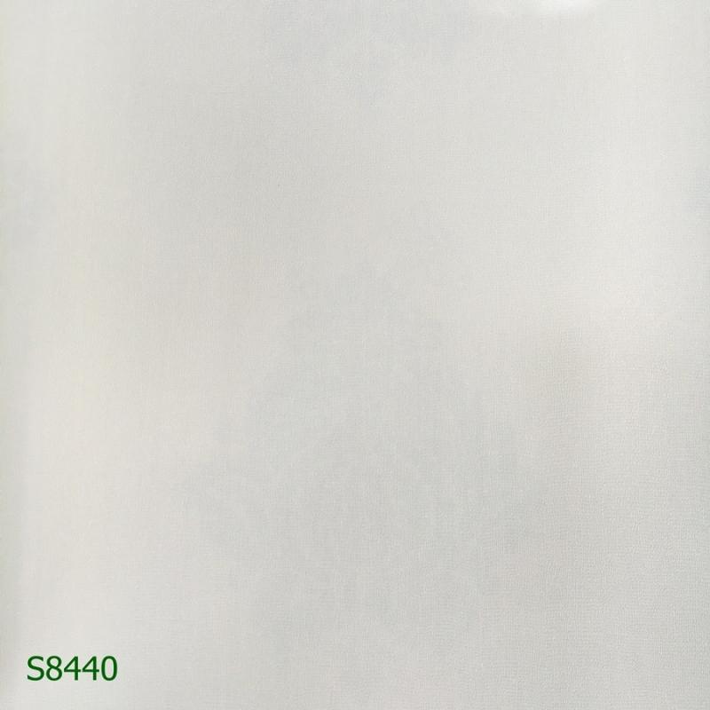 Giấy dán tường cao cấp Italino S8240